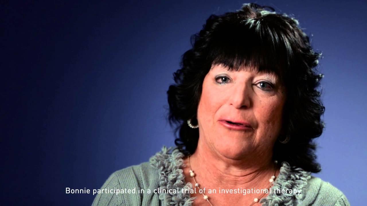 pancreatic cancer survivors
