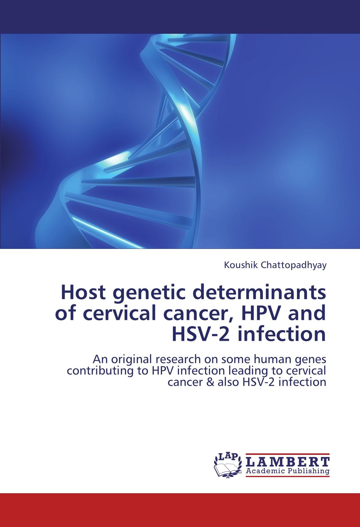 hpv cancer genetic throat cancer foundation hpv