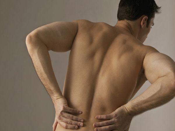 cancerul testicular poate fi depistat prin palpare