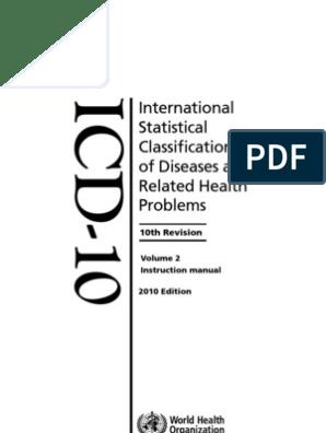 peritoneal cancer history icd 10)