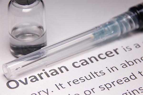 93 Rezultate din căutare Pentru Cancer