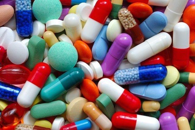 virus papiloma humano antibioticos)