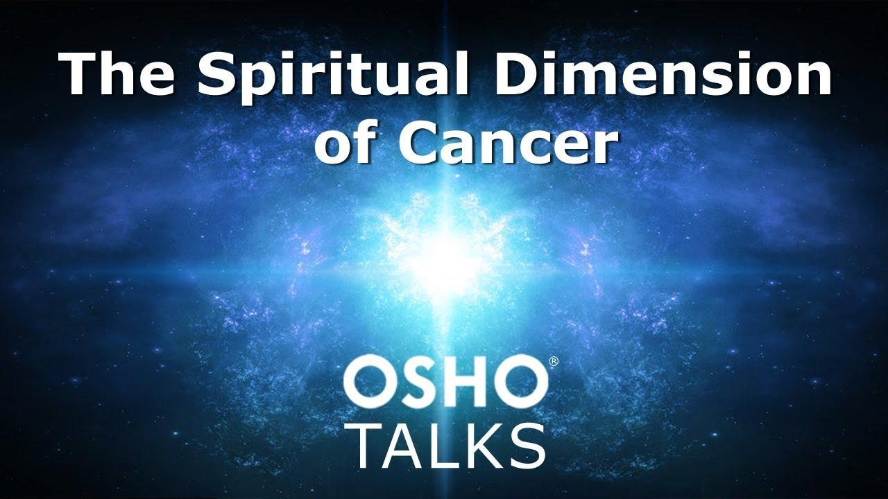 Afla care sunt cauzele spirituale ale bolilor - regiunea capului