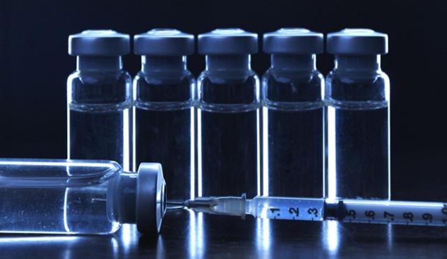 hpv impfung nebenwirkungen unfruchtbarkeit)