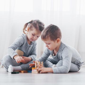 anemie copii 5 ani)