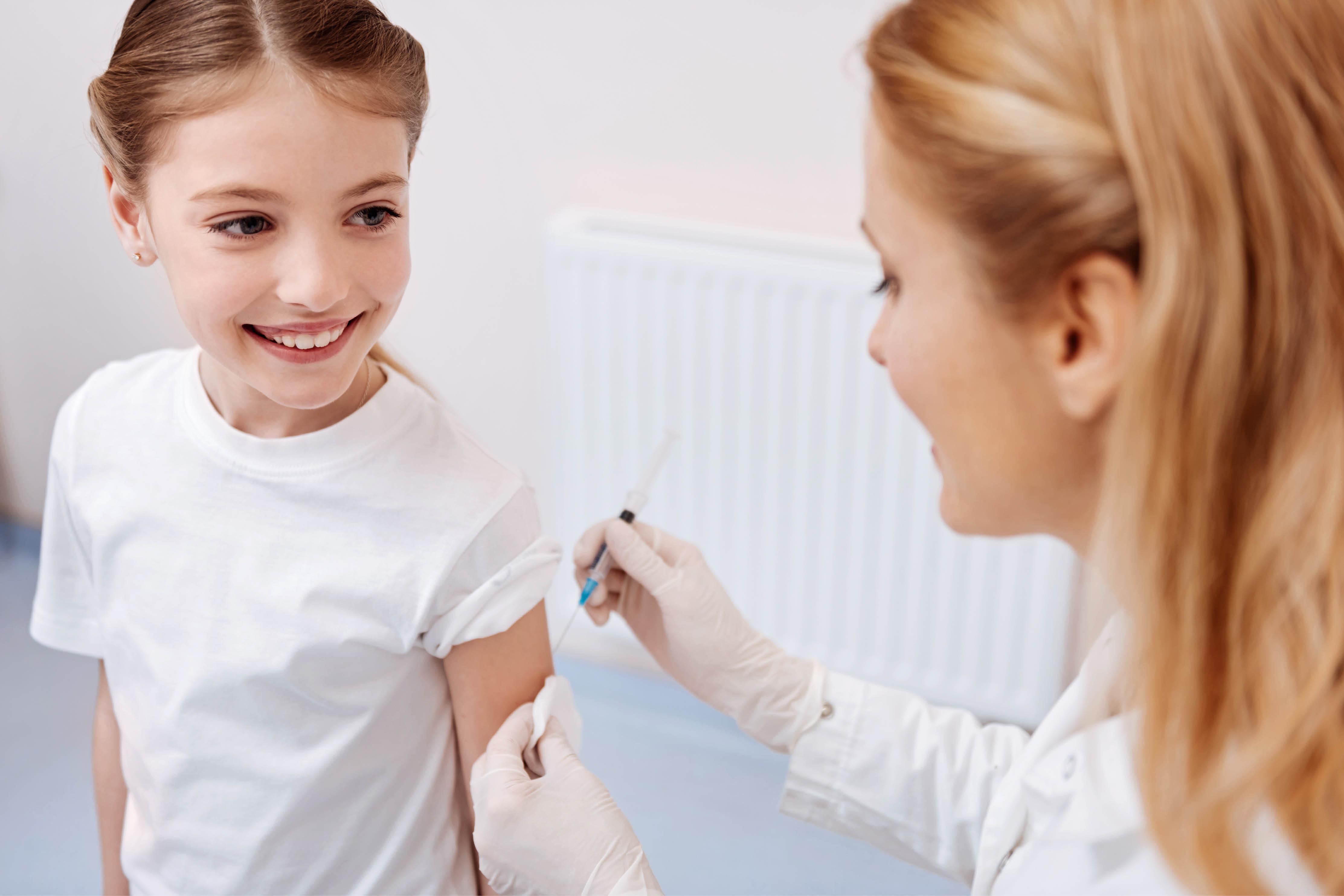 hpv impfung halt wie lange