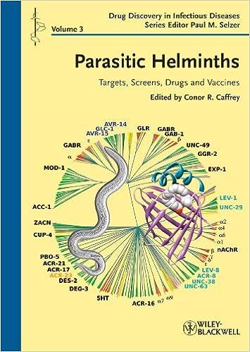 Helminth în Română, traducere, Engleză-Română Dicţionar