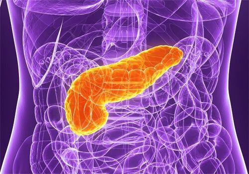 durerea in cancerul de pancreas