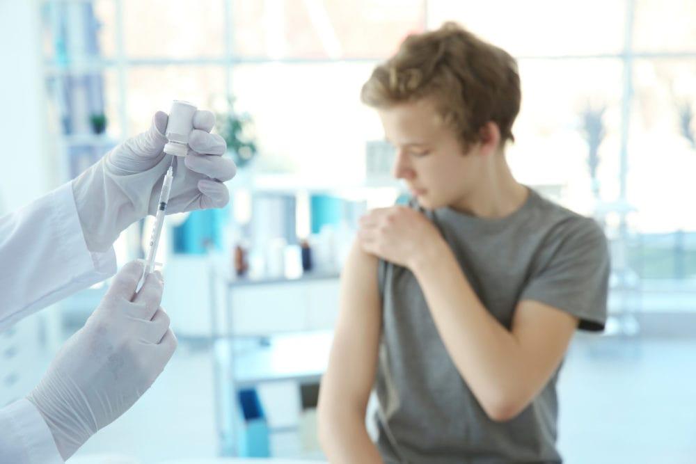 anti papilloma cream cancer de colon maligno tiene cura