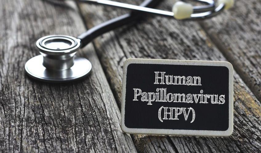 hpv virus test vrouwen)