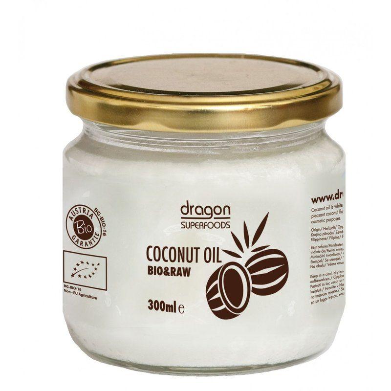 Uleiul de cocos: mituri, proprietati, beneficii si utilizare | kd-group.ro