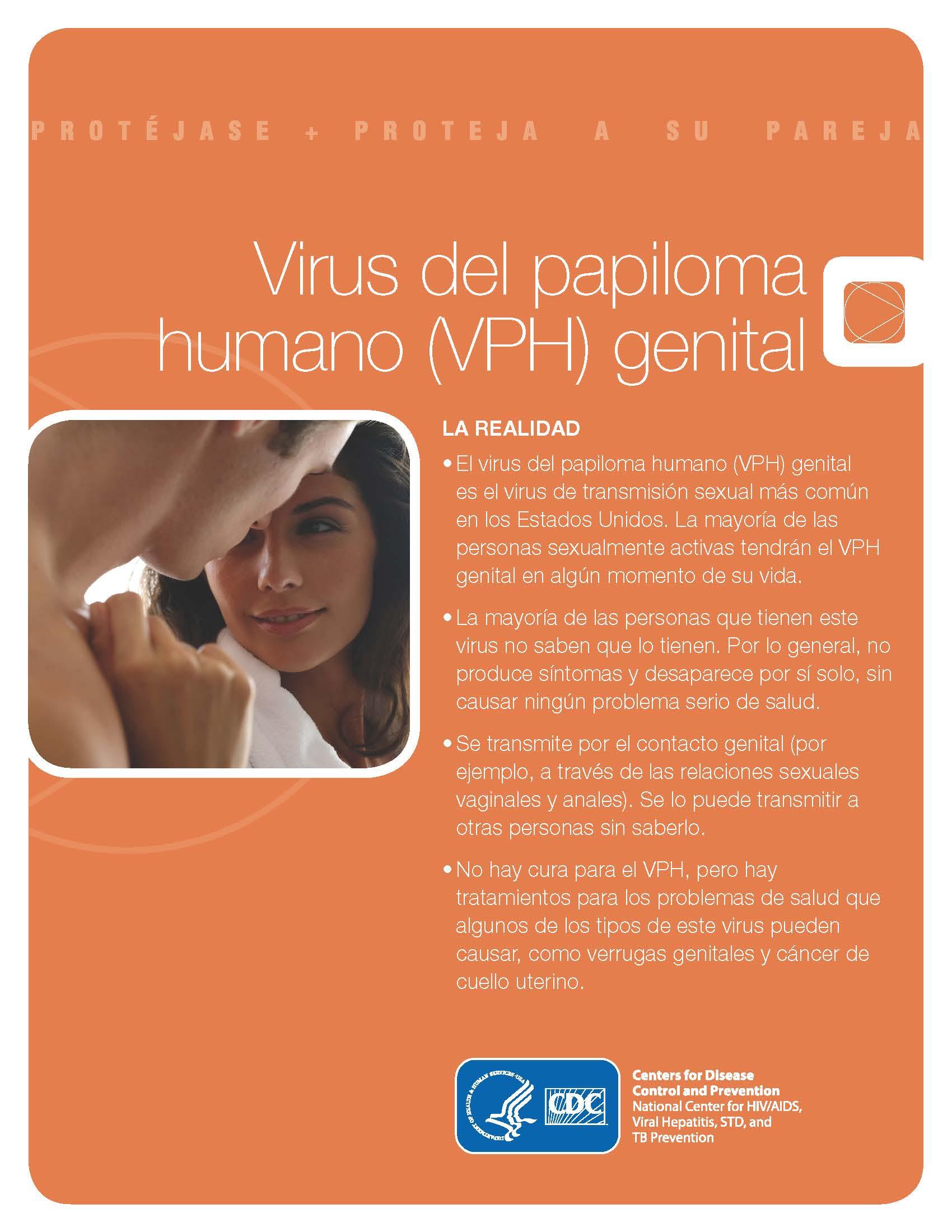 volante-Prevención-de-cáncer-de-cuello-uterino.docx