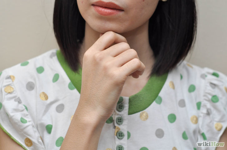 cura papillomavirus donne