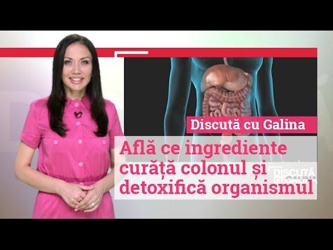 detoxifiere colon tratament schistosomiasis brain