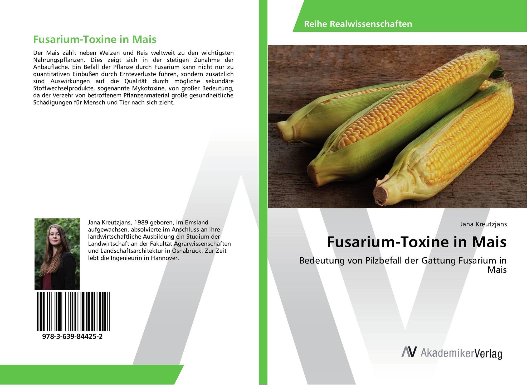 Nivelurile maxime pentru anumiți contaminanți din produsele alimentare