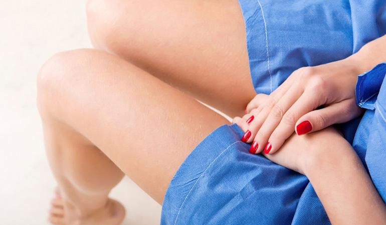 hpv skin doctor papiloma virus humano en embarazo