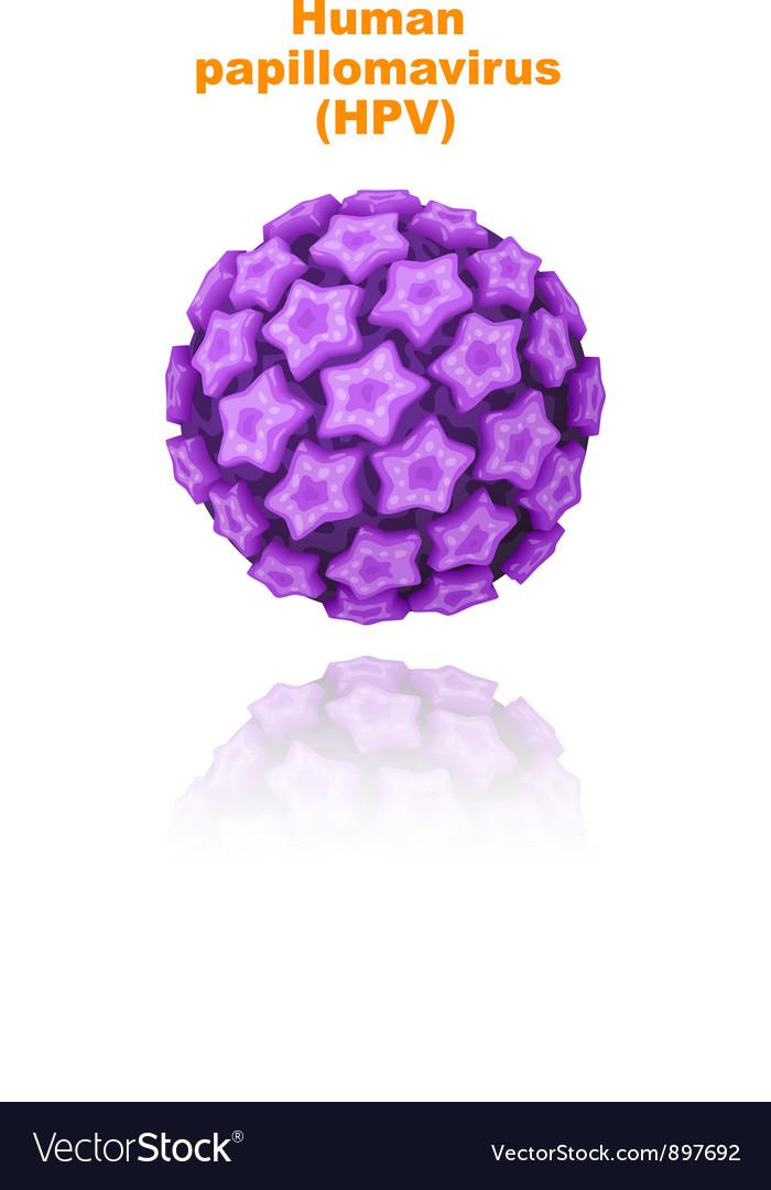 human papillomavirus (hpv) who
