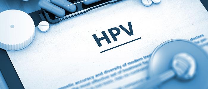 hpv virus en voeding)