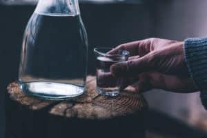 detoxifiere alcoolism)