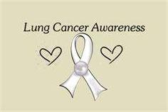 cancer la san ziua