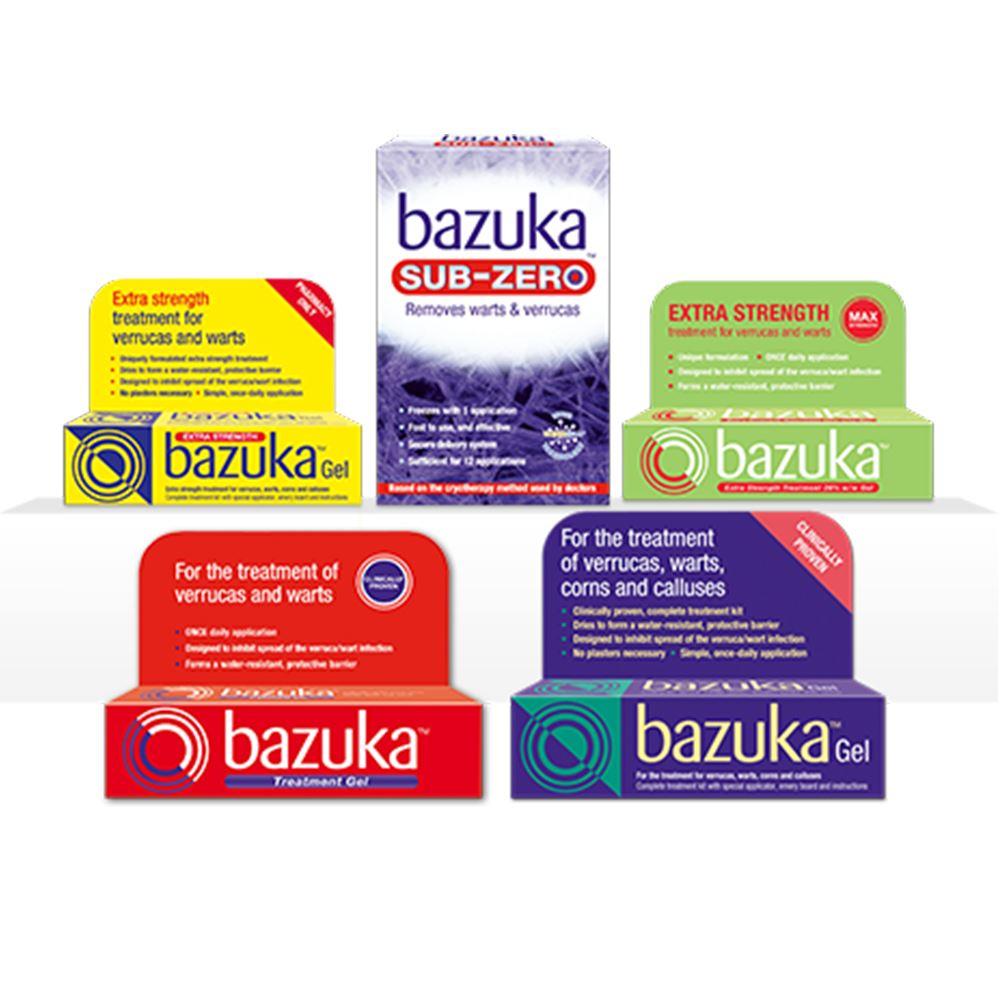 pastile pentru viermisori copii papilloma virus lavarsi le mani