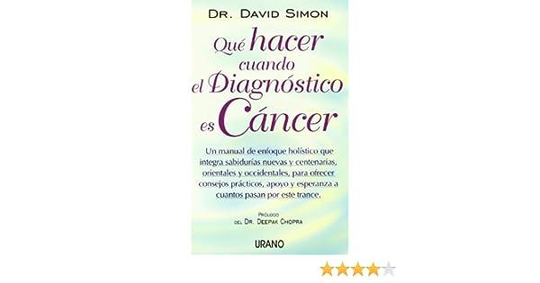 Dayanara Torres explica su tratamiento contra el cáncer