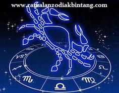 zodiak cancer hari ini)