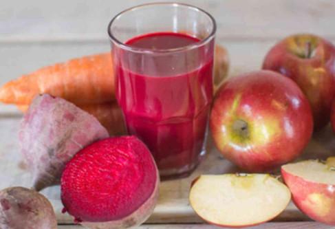 Dieta cu suc de morcovi: detoxifere rapida, slabire si abdomen perfect - kd-group.ro