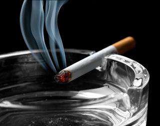 detoxifiere dupa ce te lasi de fumat
