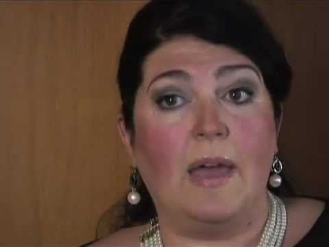 papillary thyroid cancer stories)