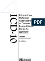 ductal papilloma icd 10