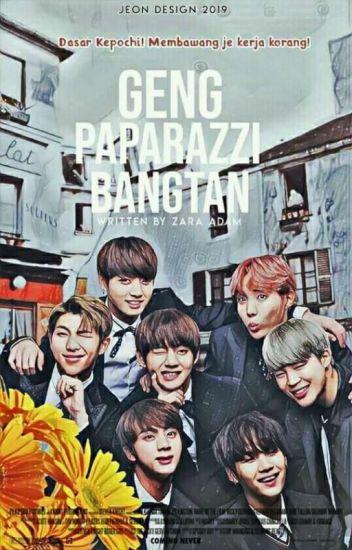 parazi?ii album 2019)