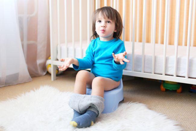 paraziti intestinali la copii de 3 ani