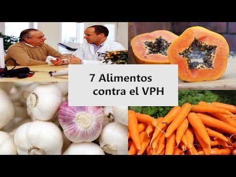tratamiento homeopatico para virus papiloma humano)