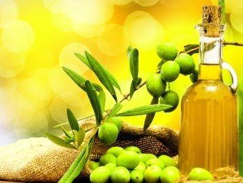 cura detoxifiere cu ulei