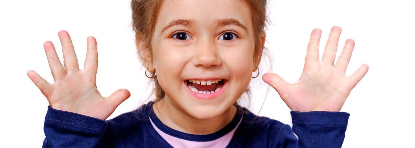 Parazitozele frecvente la copii. Natural anthelmintic drugs