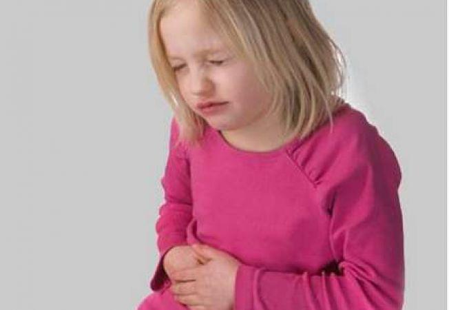 oxiuri la copii 2 ani papilloma virus sintomi e immagini