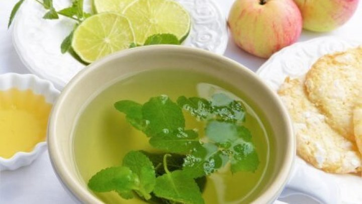 BINE DE ŞTIUT! Detoxifiere naturală după Paște în patru pași simpli