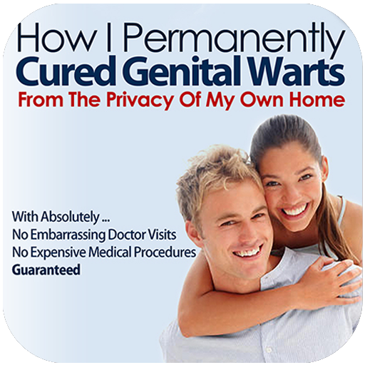 cervical warts causes cervical cancer brown discharge