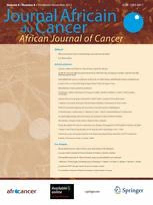 cancer hemopathie maligne