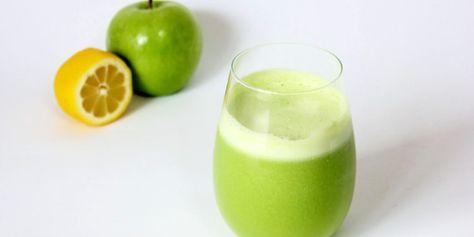 Cura de suc cu mere! Slabeste 10 kilograme rapid - KFetele