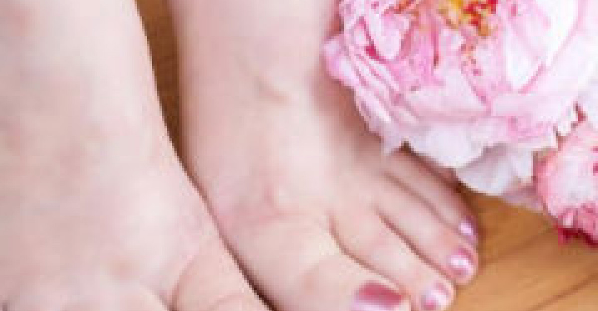 cancer la unghiile de la picioare)