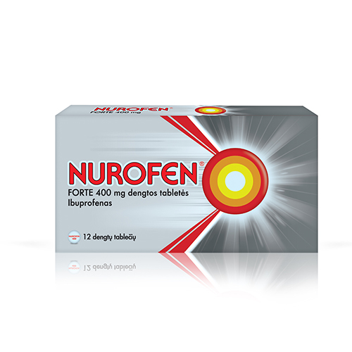 helmintox 250 mg cena