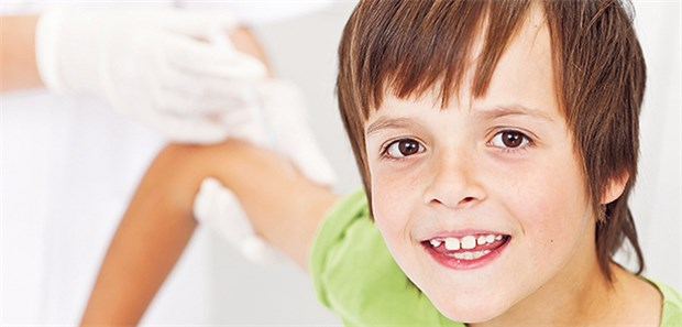 hpv impfung jungen ab wann)