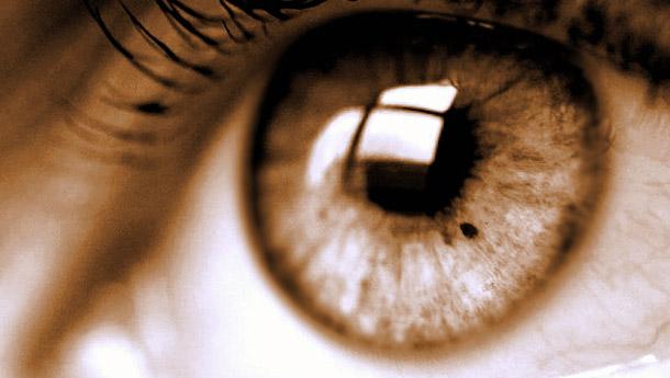 hpv eye cancer