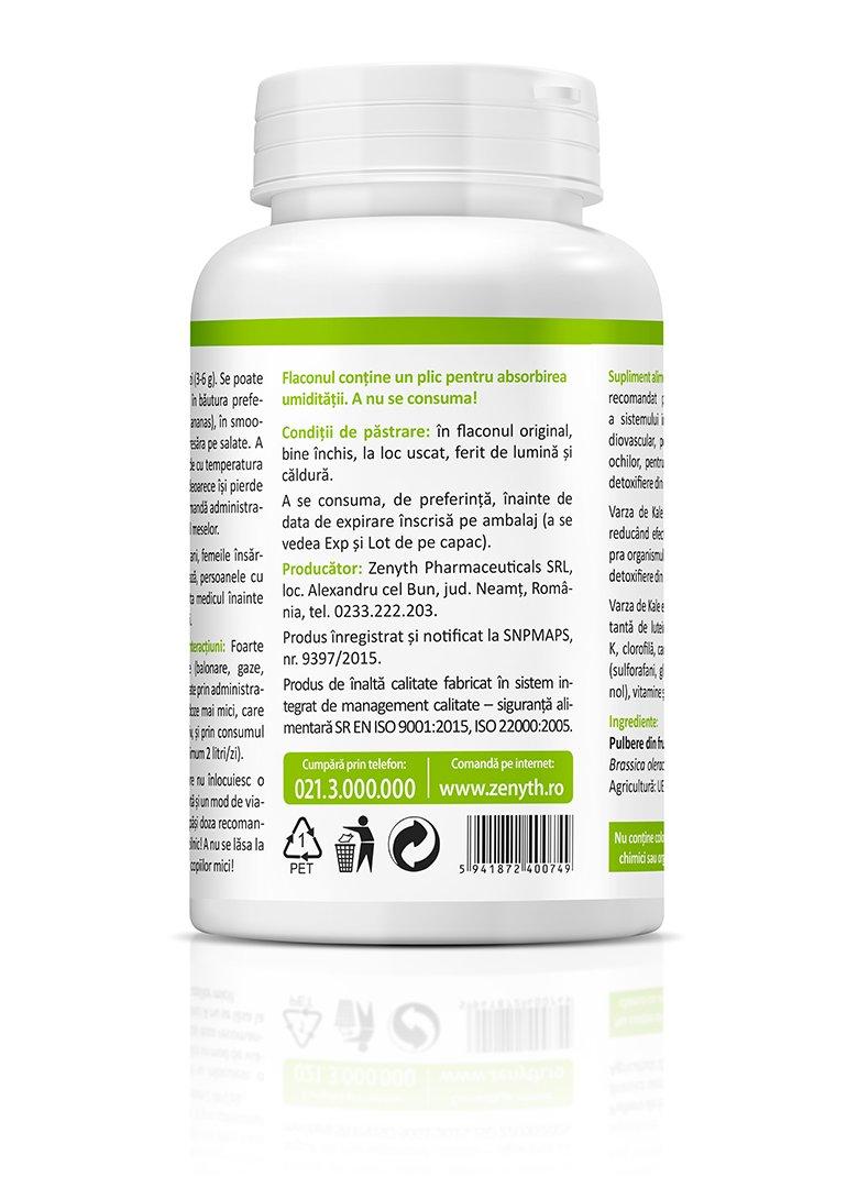 Tratament acnee cu sucuri detoxifiere