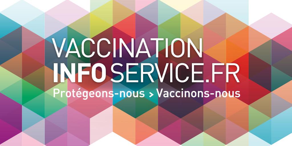 papillomavirus nom vaccin