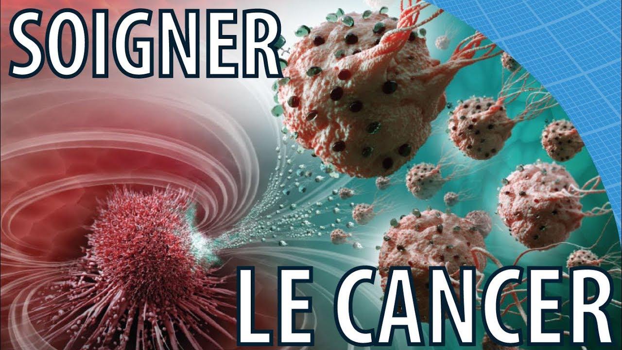 cancerul bacterian la par)