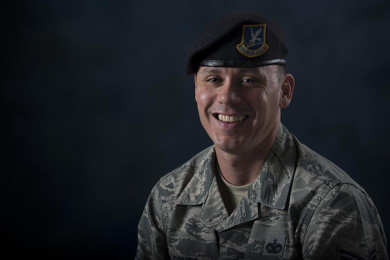 testicular cancer join military respiratory papillomas