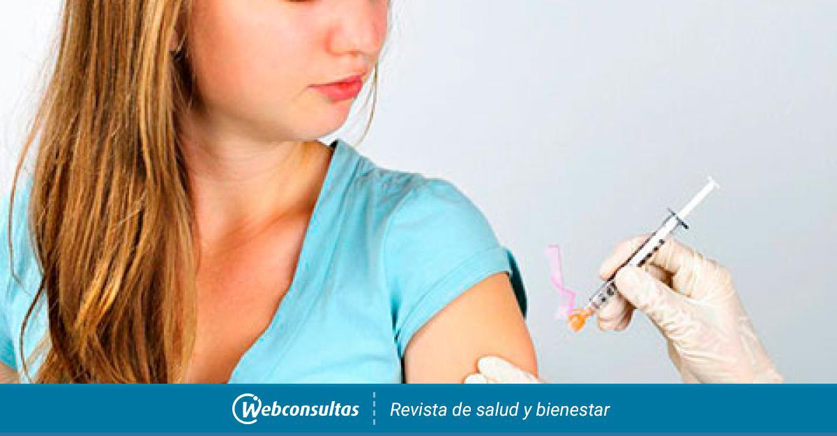 papiloma humano formas de prevencion)